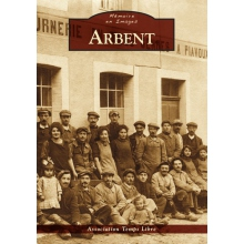 Arbent