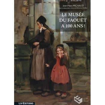 Le Musée du Faouët a 100 ans