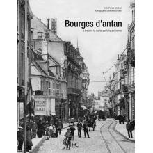 Bourges d'antan