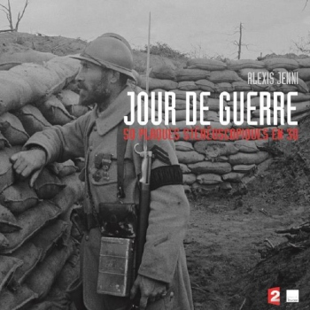 Jour de Guerre