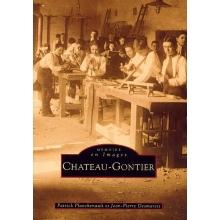 Chateau-Gontier
