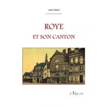 Roye et son canton