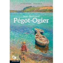 Jean-Bertrand Pégot-Ogier (1877-1915)