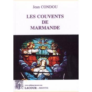 Les couvents de Marmande