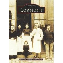 Lormont