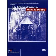 La Résistance dans le Doubs (DVD-Rom PC & Mac)