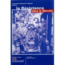 La Résistance dans la Manche (CD-Rom PC & Mac)