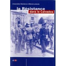 La Résistance dans le Calvados (CD-Rom PC & Mac)