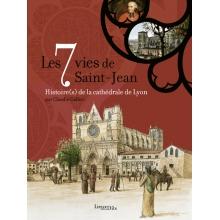 Les 7 vies de Saint-Jean