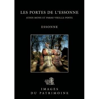 Athis-Mons et Paray-Vieille-Poste