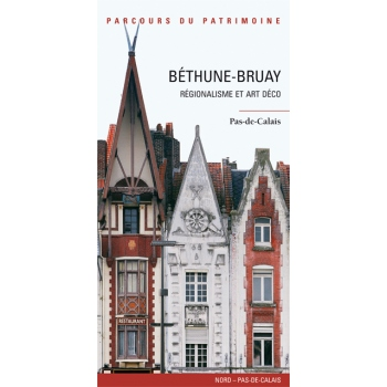 Béthune-Bruay