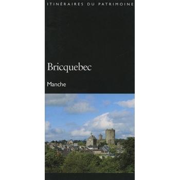 Bricquebec