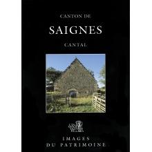 Canton de Saignes