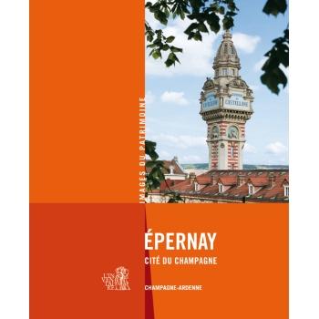 Epernay - Cité du Champagne