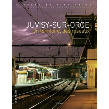 Juvisy-sur-Orge