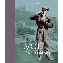 Lyon à l'italienne - Réédition