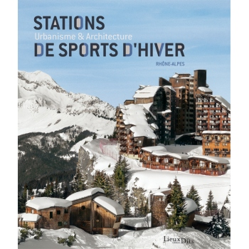 Stations de sports d'hiver
