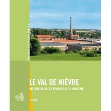 Le Val de Nièvre