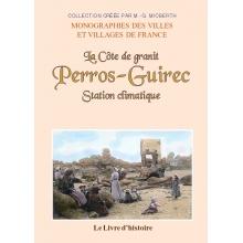 Perros-Guirec - Station climatique