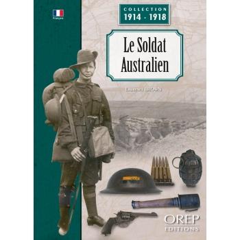 Le Soldat australien