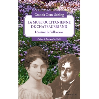 La muse occitanienne de Châteaubriand