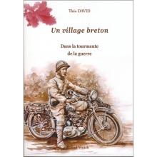 Un village breton - Tome II