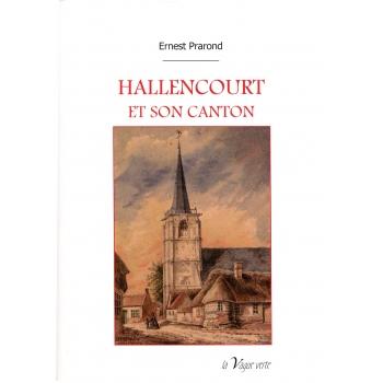 Hallencourt et son canton