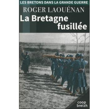 Les Bretons dans la Grande Guerre - Tome VI