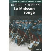 Les Bretons dans la Grande Guerre - Tome II