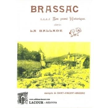Brassac