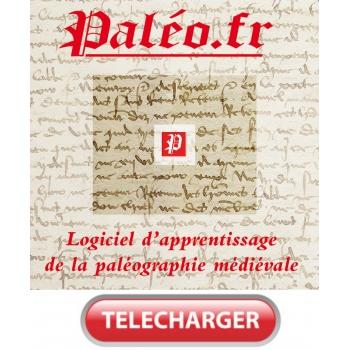 Paléo.fr (téléchargement)