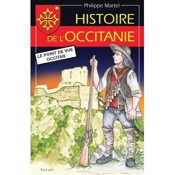 Histoire de l'Occitanie