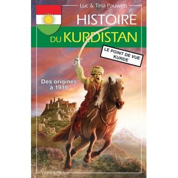Histoire du Kurdistan