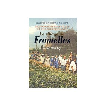 Fromelles (Le village de)