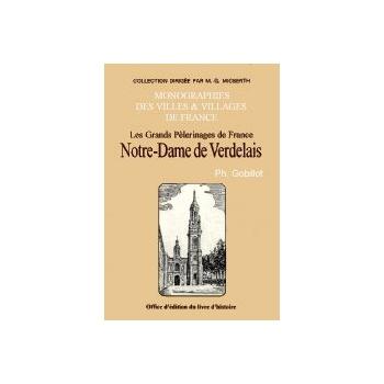 Notre-Dame-de-Verdelais