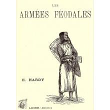 Les armées féodales