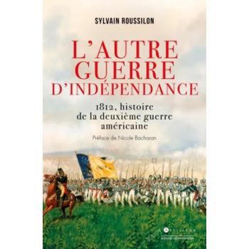 L'autre guerre d'indépendance