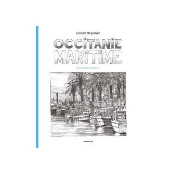 Occitanie maritime