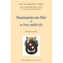 Montmartin-sur-Mer et sa foire médiévale