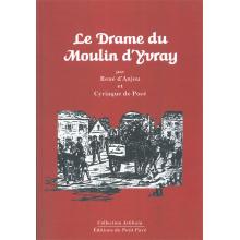 Le Drame du Moulin d'Yvray
