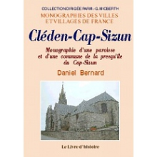 Cléden-Cap-Sizun