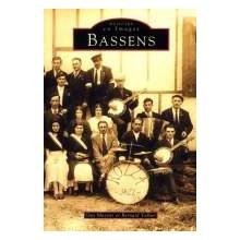 Bassens - Tome I