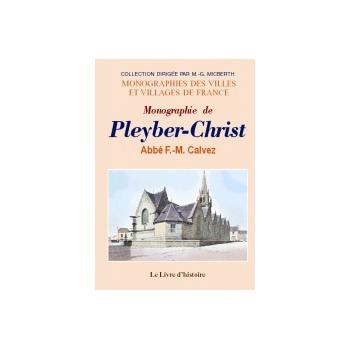 Pleyber-Christ (Pléiber-Christ)