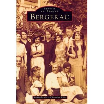 Bergerac - Tome I