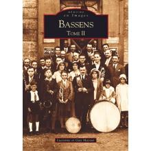 Bassens - Tome II
