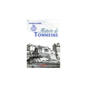 Histoire de Tonneins