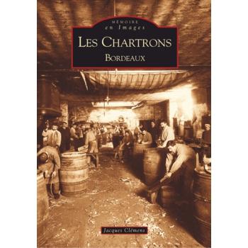 Bordeaux - Les Chartrons