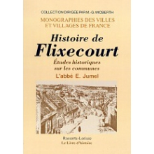 Histoire de Flixecourt