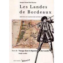 Les Landes de Bordeaux