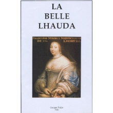 La Belle Lhauda